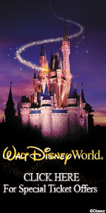 WDW Special Ticket Offers MK Vertical Copy